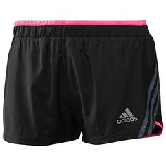 adidas Supernova Shorts (Women's)