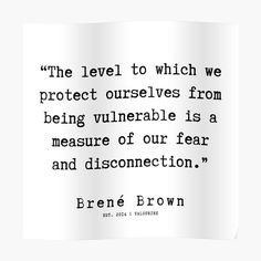 Wisdom Quotes, Quotes To Live By, Me Quotes, Strong Quotes, Change Quotes, Attitude Quotes, Brene Brown Quotes, Christine Caine, Isagenix