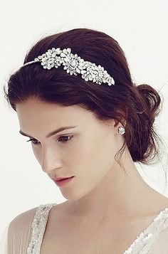 530 best Prom Hair Accessories images on Pinterest in 2018   Wedding     ananti hair accessories  prom