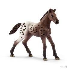 Appaloosa foal (13862) Animaux Schleich, Tallest Dog, Pony Horse, Farm Life 61dc85d4399
