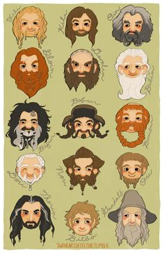 Dwarves, The Hobbit, Nori is so adorable Hobbit Art, The Hobbit, Fellowship Of The Ring, Lord Of The Rings, The Misty Mountains Cold, Studio Ghibli, Fili And Kili, Jrr Tolkien, Legolas