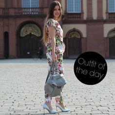 #ootd: Dolce & Gabbana #dolcegabbana #highfashion #mannheim