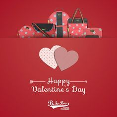Happy Valentine's Day!! #ValentinesDay