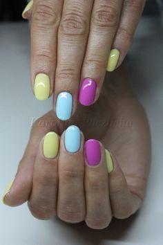;) Nails Inspiration, Make Up, Nail Art, Google, Makeup, Nail Arts, Beauty Makeup, Nail Art Designs, Bronzer Makeup