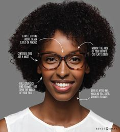 Eyewear, without a doubt, is the ultimate accessory.Slipping on a perfect fitting pair of frames can be a transformative experience. The right specs will instantly change up your look, highlight specific features and bring about clearer vision all at once.However, finding the frames that were …