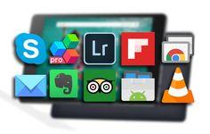 10 apps para sacarle todo el partido a la mayor pantalla de tu tablet - http://www.androidsis.com/10-apps-sacarle-partido-la-mayor-pantalla-tablet/