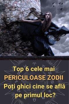 Mai, Capricorn, Movies, Movie Posters, Astrology, Films, Film Poster, Cinema, Movie