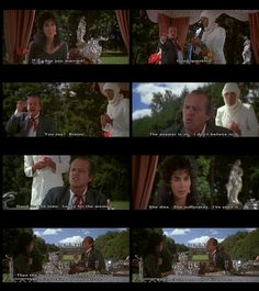 From The Witches of Eastwick