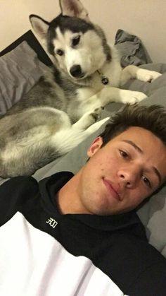 Cam and jaxx❤️