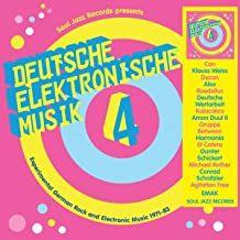 Amazon.co.uk : rock music Vinyl Store, Uk Music, Rock, Amazon, Amazons, Riding Habit, Skirt, Locks, The Rock