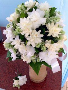 Feta, Wedding Flowers, Dairy, Plants, Plant, Planets, Bridal Flowers