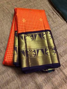 Kanchipuram silk sarees at weavers price Pl contact us at for orders and details COD AVAILABLE Pattu Sarees Wedding, Indian Bridal Sarees, South Indian Sarees, Ethnic Sarees, Kanjivaram Sarees Silk, Kanchipuram Saree, Pure Silk Sarees, Online Saree Purchase, New Saree Blouse Designs