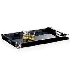 luxury-serving-trays-119.gif (836×834)