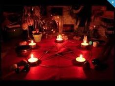love spell voodoo, money spell, real magic spells that work, cast a white candle spells, love spells and money spells online. Money Spells That Work, Spells That Really Work, Real Magic Spells, Black Magic Spells, Hoodoo Spells, Magick Spells, Witchcraft, Jar Spells, Candle Spells