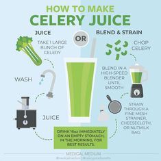 In this post, I talk about the celery juice benefits, nutrition and how to make it at home. Plus, I share my personal verdict on this 'miracle' juice. Healthy Juices, Healthy Drinks, Detox Juices, Healthy Juice Recipes, Healthy Snacks, Coconut Health Benefits, Natural Cures, Health Tips, Health Articles