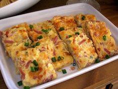 Kinkku-ananas-aurajuustopiirakka Salty Snacks, Yummy Food, Tasty, Sweet And Salty, Cooking Time, Food Pictures, Food And Drink, Healthy Recipes, Breakfast