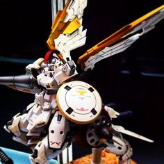 GUNDAM GUY: Gunpla Builders World Cup (GBWC) 2015 Singapore - Image Gallery (Part 1) by TOYMAKER