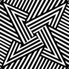"- STAR SERIE - AUDREY ROGER ╬‴﴾﴿ﷲ ☀ﷴﷺﷻ﷼﷽ﺉ ﻃﻅ‼ ༺✿༻ ﷺﷺ✨♚Ϡ ₡ ۞ ♕¢©®°❥❤�❦♪♫±البسملة´µ¶ą͏Ͷ·Ωμψϕ϶ϽϾШЯлпы҂֎֏ׁ؏ـ٠١٭ڪ.·:*¨™¨*:·.۞۟ۨ۩तभमािૐღᴥᵜḠṨṮ'†•‰‽⁂⁞₡₣₤₧₩₪€₱₲₵₶ℂ℅ℌℓ№℗℘ℛℝ™ॐΩ℧℮ℰℲ⅍ⅎ⅓⅔⅛⅜⅝⅞ↄ⇄⇅⇆⇇⇈⇊⇋⇌⇎⇕⇖⇗⇘⇙⇚⇛⇜∂∆∈∉∋∌∏∐∑√∛∜∞∟∠∡∢∣∤∥∦∧∩∫∬∭≡≸≹⊕⊱⋑⋒⋓⋔⋕⋖⋗⋘⋙⋚⋛⋜⋝⋞⋢⋣⋤⋥⌠␀␁␂␌┉┋□▩▭▰▱◈◉○◌◍◎●◐◑◒◓◔◕◖◗◘◙◚◛◢◣◤◥◧◨◩◪◫◬◭◮☺☻☼♀♂♣♥♦♪♫♯ⱥfiflﬓﭪﭺﮍﮤﮫﮬﮭ﮹﮻ﯹﰉﰎﰒﰲﰿﱀﱁﱂﱃﱄﱎﱏﱘﱙﱞﱟﱠﱪﱭﱮﱯﱰﱳﱴﱵﲏﲑﲔﲜﲝﲞﲟﲠﲡﲢﲣﲤﲥﴰ ﻵ!""#$1369٣١@.·:*¨¨*:·.♥.·:*:·.♥.·:*¨¨*:·."