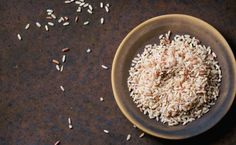 Is Brown Rice Really Healthier Than White? - http://nifyhealth.com/is-brown-rice-really-healthier-than-white/
