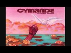 Cymande - Breezemen