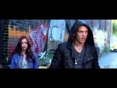 The Mortal Instruments City of Bones Trailer 2013 Movie Official HD. More INFO & VIDEO: http://kickassvideos.us/