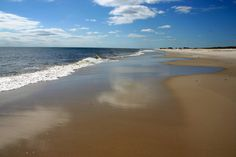 Ocean Beach, Long Island, NY