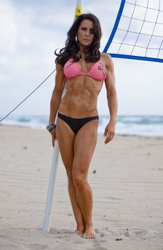 Great weight loss program designed for women. - SOME GOOD ADVICE AND TIPS...