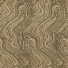 Barcelo in Taupe by Kelly Wearstler for Lee Jofa Groundworks