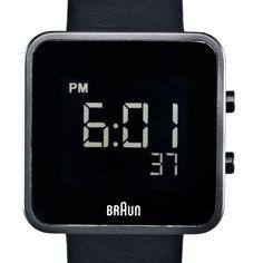 digital watch - Buscar con Google