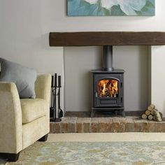 Energy-efficient heating - the best of 2010