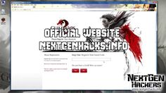 Generate Guild Wars 2 serial codes using NextGenHacker's Guild Wars 2 key generator and play the game for free! You can download our GW2 cd key generator from our official website: http://nextgenhacks.info/  Here's the video:http://www.youtube.com/watch?v=2XHB_iRlv00