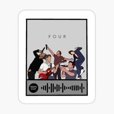One Direction Posters, One Direction Drawings, One Direction Quotes, One Direction Pictures, I Love One Direction, One Direction Albums, Lyric Drawings, Bubble Stickers, Cool Stickers