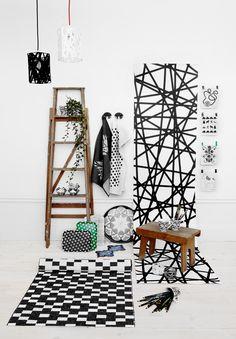 Nordic Design Collective www. Beige Carpet, Diy Carpet, Interior Styling, Interior Decorating, Interior Design, Nordic Interior, Nordic Design, Scandinavian Design, Nordic Style