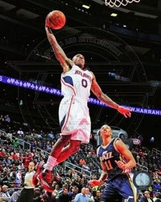 15 Best Jeff Teague Images Jeff Teague Atlanta Hawks Basketball