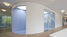 Media Library ‹ Nat Architecten — WordPress