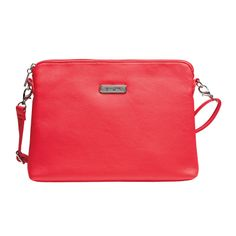 The Grace Adele Tablet Tote in Coral!  https://sweetstylesbypbj.graceadele.us/GraceAdele/Buy/ProductDetails/25783
