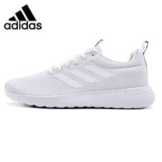 925161277bb Original New Arrival 2018 Adidas Neo Label LITE RACER CLN Mens Skateboarding  Shoes Sneakers Types Of