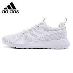 Original New Arrival 2018 Adidas Neo Label LITE RACER CLN Mens  Skateboarding Shoes Sneakers Types Of 3073e9d3e