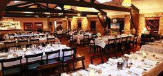 Steerson's Steakhouse  #restaurants #dining #bars #sydney #thingstodoinsydney #placesinsydney