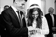Lena & Jonas-Hochzeitsfotografie, Hochzeitsbilder, Lingental, Walldorf-Baden-015