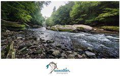 McConnells Mill - Rocky Creek www.nicdreamcatcher.com ©Nicole Iagnemma