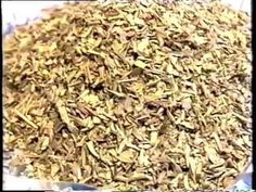 Koření - YouTube Korn, How To Dry Basil, Youtube, Herbs, Herb, Youtubers, Youtube Movies, Medicinal Plants