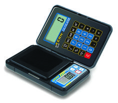 accurate pocket scales Meth Addiction, Digital Pocket Scale, Instruments, Display Lcd, Digital Kitchen Scales, Weighing Scale, Ebay, Gadget, Science