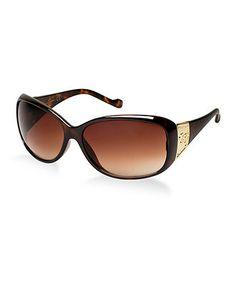 434fc37bae0 Jessica Simpson Sunglasses
