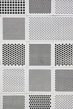 Galería de Casa 3x10 / DD concept - 14 Más