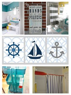 Boys Bathroom Ideas Love The Sign Wash Your Hands And Say Your Prayers Cause
