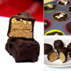 Why Chocolate-Covered and Weight Loss Do Go Together