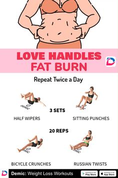 Discover a lot more information pertaining to slim waist meal plan Gym Workout For Beginners, Fitness Workout For Women, Workout Videos, Natural Cold Remedies, Natural Remedies For Anxiety, Gym Workouts, At Home Workouts, Cough Remedies, Homeopathic Remedies
