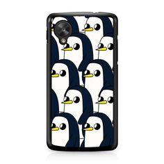 hot release Gunters Nexus 5 Case on our store check it out here! http://www.comerch.com/products/gunters-nexus-5-case-yum9041?utm_campaign=social_autopilot&utm_source=pin&utm_medium=pin