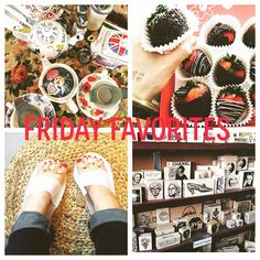 Friday favorites-@teaandsympathynyc is perfect. I recommend the vanilla green and the scones and cream. Dark chocolate strawberries from @ediblearrangements =❤️❤️❤️ pedicure by @tenoverten_nyc and @theinkpadnyc for one of a kind stamps. #fridayfavorites #iwillnotwhisper